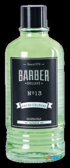 ZZMEN Eau de cologne Marmara Barber Deluxe N 13