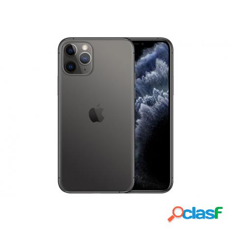 iPhone 11 PRO 64GB Space Grey Apple