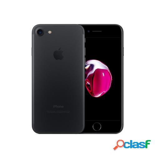 """iPhoneCPO Apple iPhone 7 11,9 cm (4.7"""") 2 GB 128 GB SIM"""