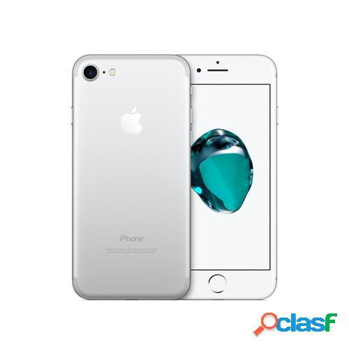 """iPhoneCPO Apple iPhone 7 11,9 cm (4.7"""") 2 GB 32 GB SIM"""
