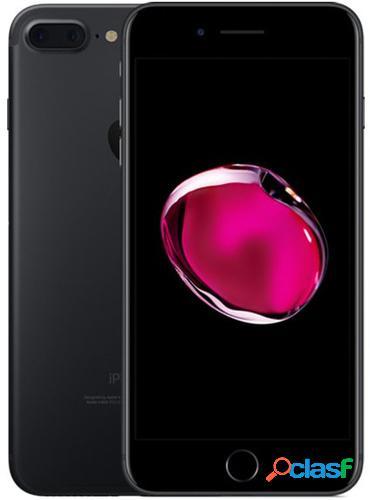 """iPhoneCPO Apple iPhone 7 Plus 14 cm (5.5"""") 3 GB 32 GB SIM"""