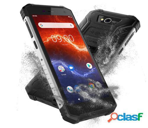 "myPhone Hammer Energy 2 14 cm (5.5"") 3 GB 32 GB SIM doble 4G"