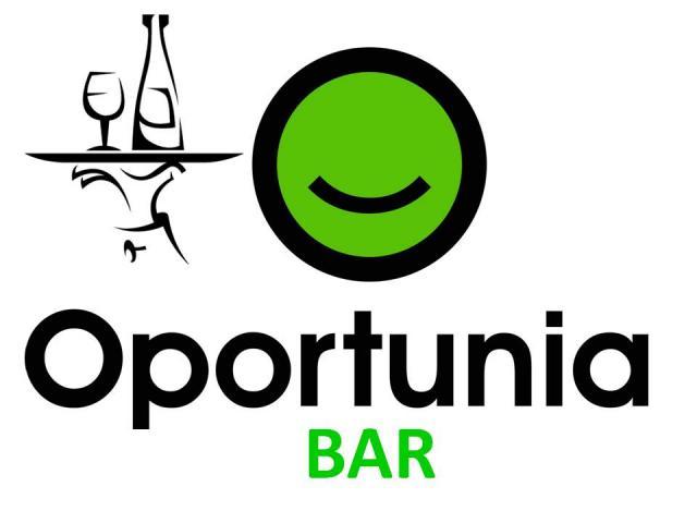 Bar Cafetería con Lotería Mixta en Baix Ebre ref.