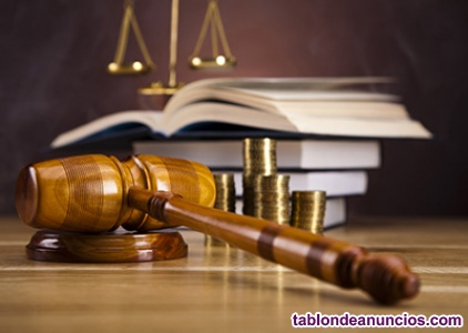 Defensa Penal ante los Juzgados de lo Penal de Sevilla