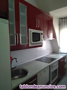 Muebles en venta lote completo de una vivienda