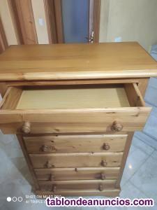 Muebles de Provenzal