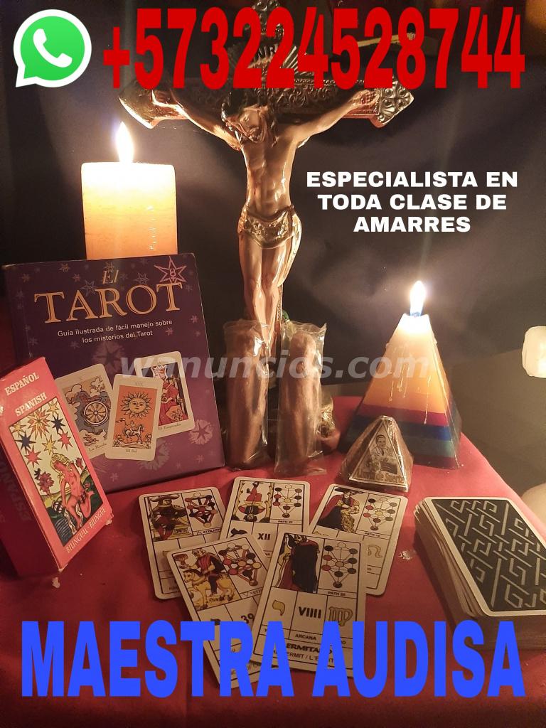 HECHIZOS DE AMOR PARA REVIVIR EL AMOR Y LA PASION DE SU