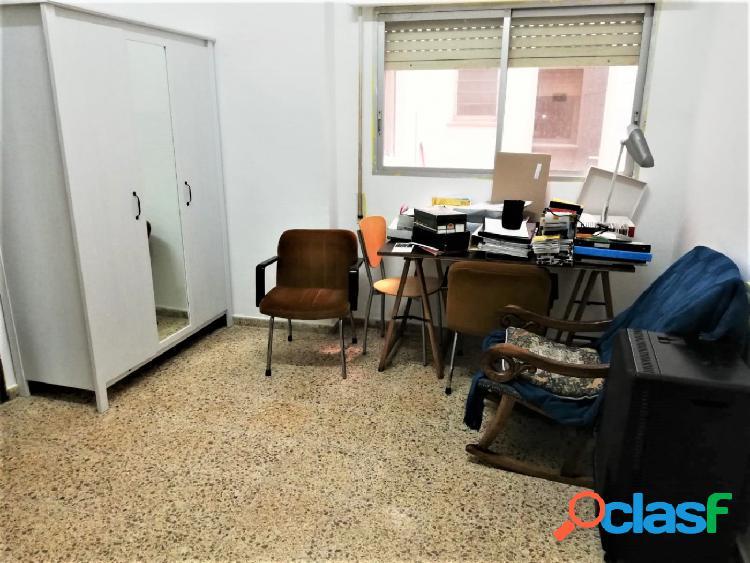 ALG308 - FINCAS GIRBÉS LOCAL COMERCIAL SITUADO EN EL PARQUE