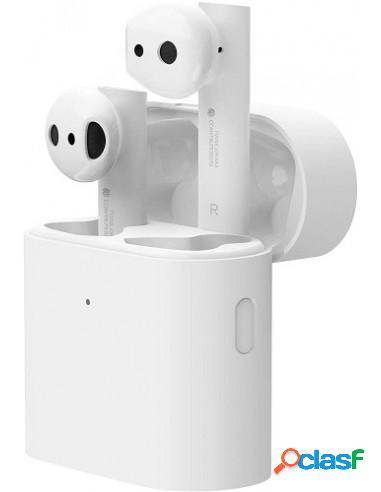 AURICULAR XIAOMI MI TRUE WIRELESS EARPHONES AIR 2 WHITE