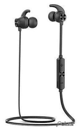 Aiwa Auriculares con micrófono EStbt400BK