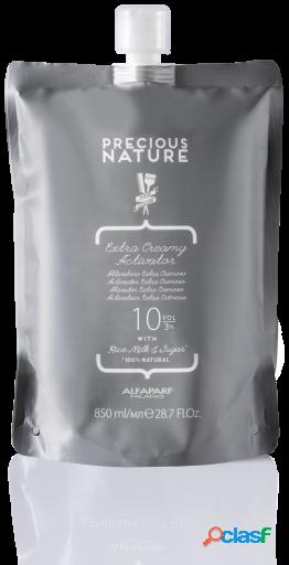 Alfaparf Precious Nature Activator 10 Vol Crema de oxidante