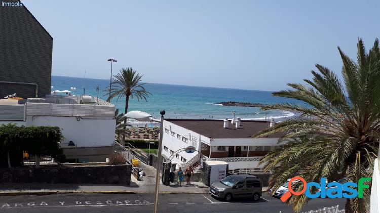Apartamento en San Agustin cerca de la playa