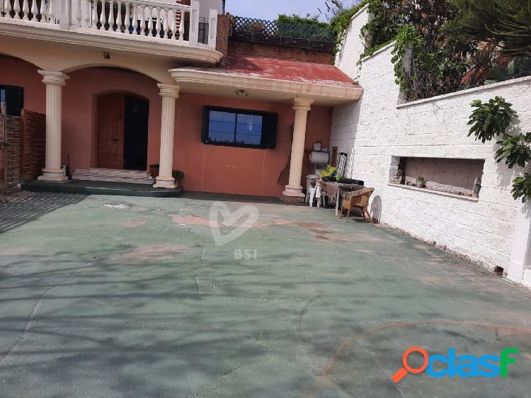 !! Apartamento en alquiler PARA LOS MESES DE VERANO en El