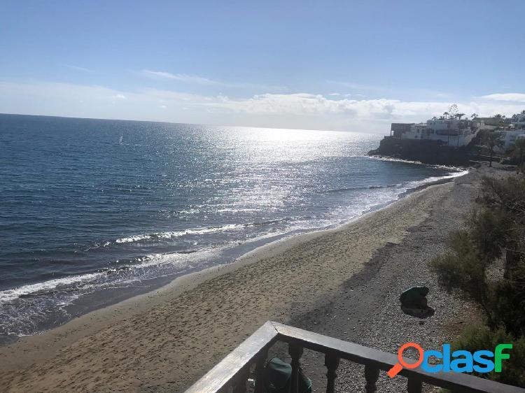 Apartamento en alquiler en Águila Playa