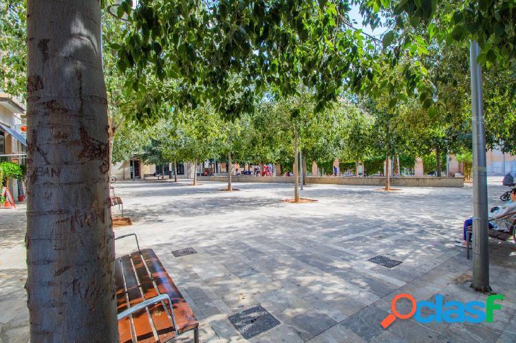 Apartamento en venta Casco Antiguo- Palma de Mallorca
