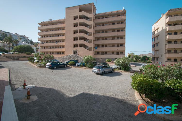 Apartamento muy cerca de la playa de La Mata en Torrevieja