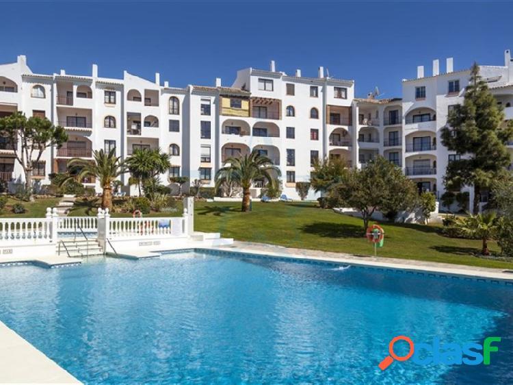 Apartamentos muy cerca del mar a buen precio en Riviera del