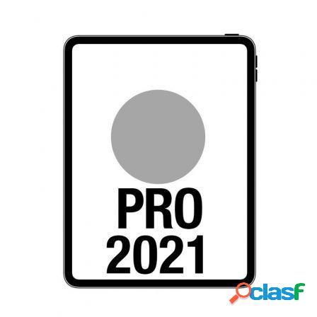 "Apple ipad pro 11""/ 128gb/ cellular 5g/ plata"