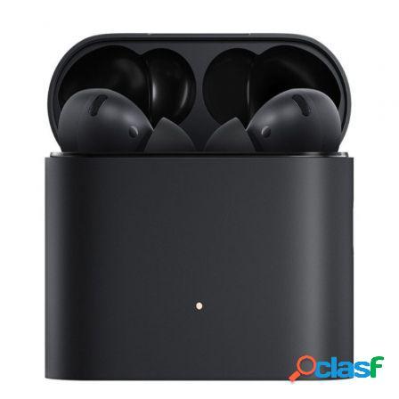 Auriculares bluetooth xiaomi mi true wireless earphones 2