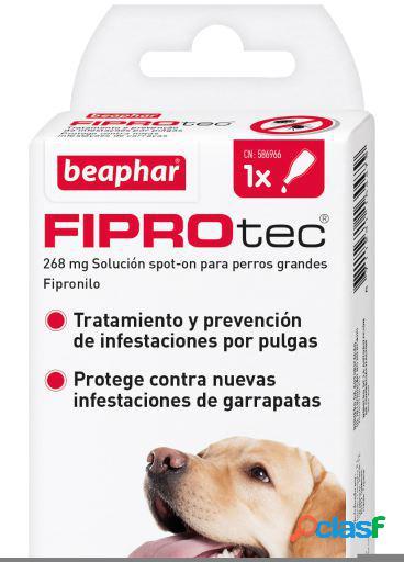 Beaphar Solución Fiprotec Spot On Perro 20-40 kg 1 x 2,68