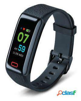 Beurer Sensor de Actividad Física Bluetooth AS97