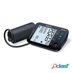 Beurer Tensiómetro Brazo Bluetooth BM 54