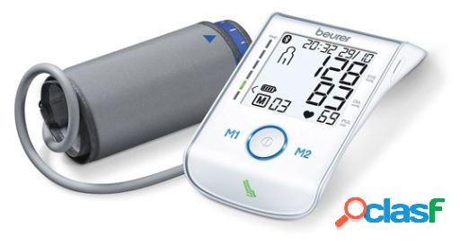Beurer Tensiómetro Brazo Bluetooth BM 85