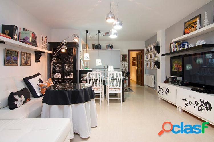 Bonito apartamento en el centro historico de Granada, zona