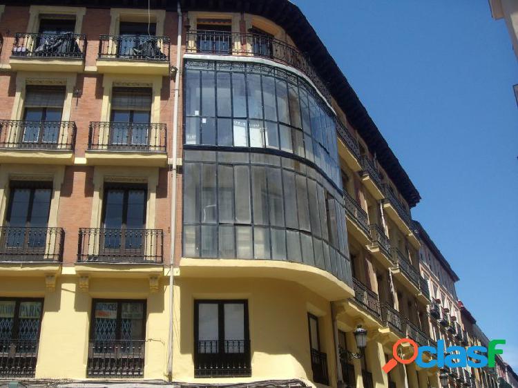 Bonito piso de 2 dormitorios en pleno Barrio de las Letras