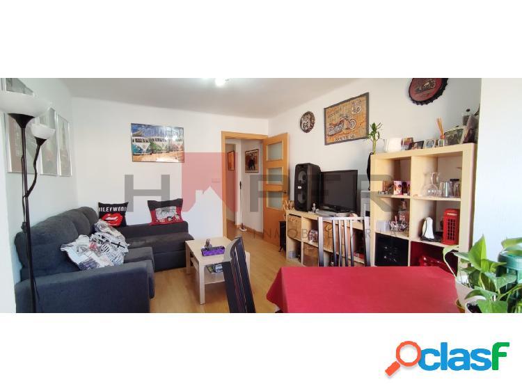 Bonito piso en venta en Plaza Catalunya