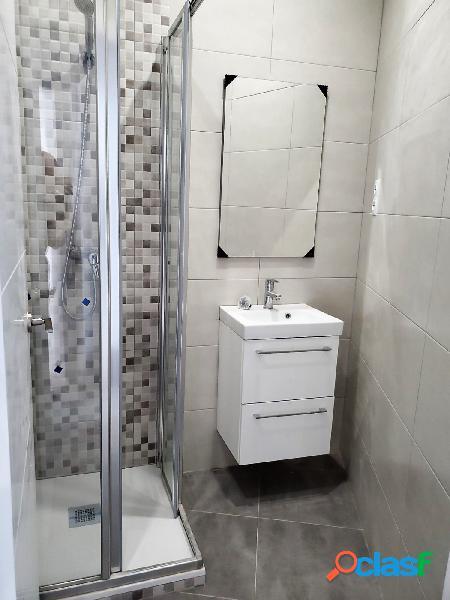 C.NAVAS DE TOLOSA-C.INDUSTRIA: Precioso piso de 80m