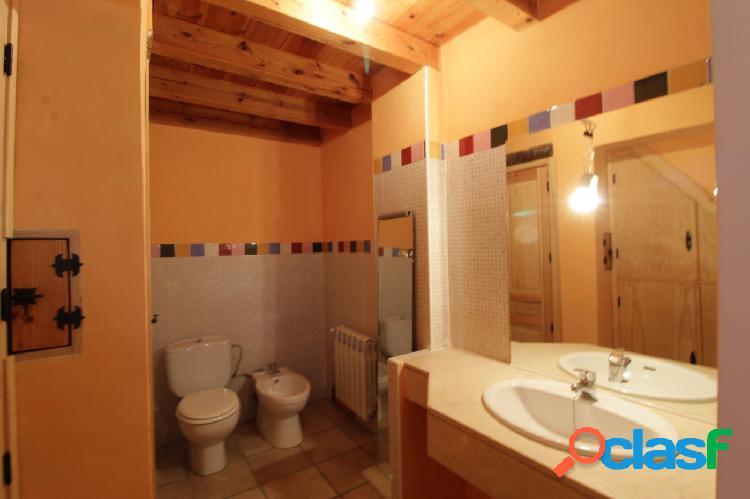 Casa de pueblo en venta por 135000€