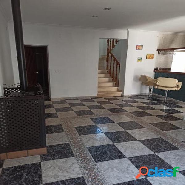 Casa en la Golondrina de 130 m2 construidos en 2 plantas con