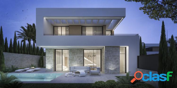 Casa en venta Denia 540.000 €