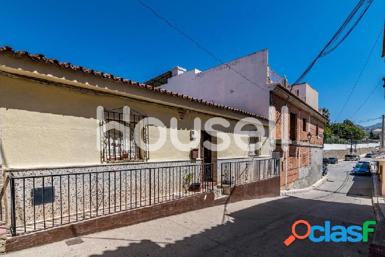 Casa en venta de 140m² en Calle Zamora, 29700