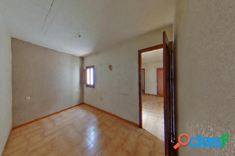 Casa en venta en Calle Vueltas, Mula
