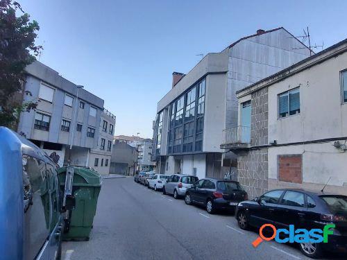 Casa en venta en calle san roque, 64, Vigo