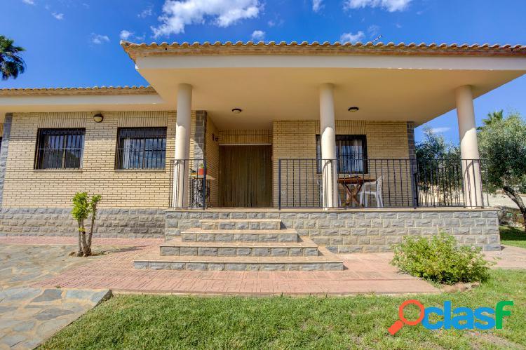Casa o Chalet independiente en venta en Urbanización Huerto