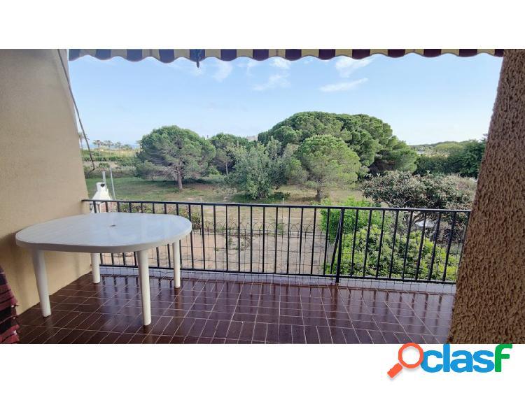 Chalet 3 habitaciones Alquiler Torredembarra