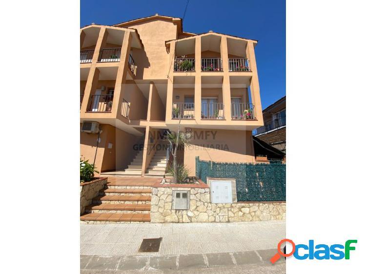 Chalet 4 habitaciones, Triplex Venta La Bisbal d'Empordà