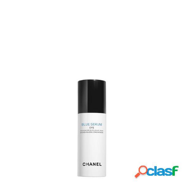 Chanel Bleu Serum Eye Revitalizing Concentrate 15ml