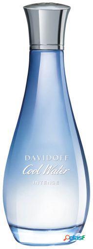 Davidoff Cool Water Eau de Parfum 100 ml
