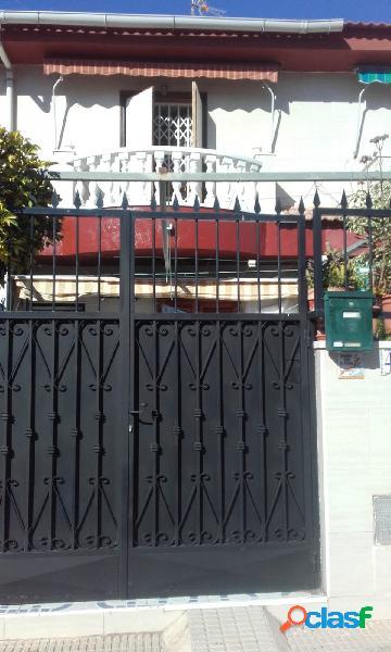 Duplex de 3 dormitorios, 2 baños en San Pedro del Pinatar