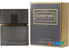 Elizabeth and James Nirvana French Grey Eau De Parfum 30 ml