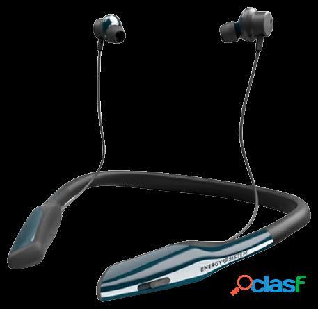 Energy Sistem Auricular Deportivo con Micrófono Neckband
