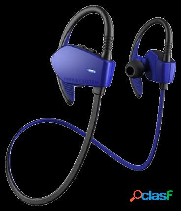 Energy Sistem Auricular Deportivo con Micrófono Sport 1