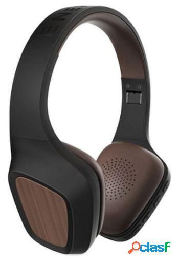 Energy Sistem Auriculares Bluetooth con Micrófono 443154