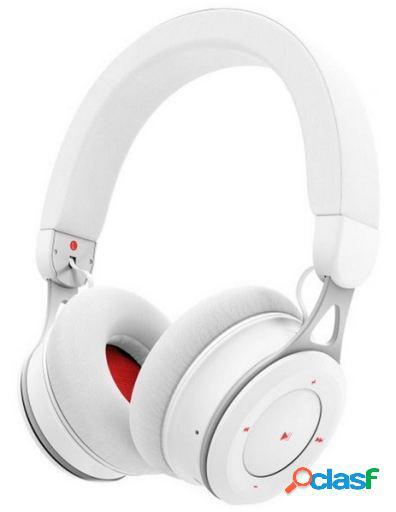 Energy Sistem Auriculares Bluetooth con Micrófono Bt Urban