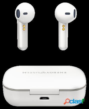 Energy Sistem Auriculares Bluetooth con Micrófono Style 3