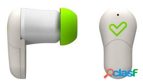 Energy Sistem Auriculares Bluetooth con Micrófono style 6